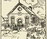 Gwaenysgor Chapel History