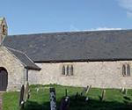 Gwaenysgor Church History
