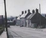 trelawnyd village