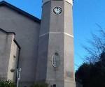 Memorial Hall Trelawnyd